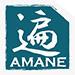 合同会社AMANE