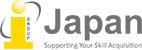 iJapan株式会社