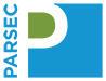 PARSEC project